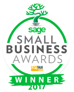 Cape-Towns-Small-Business-Awards