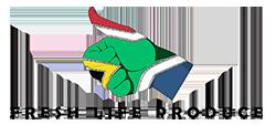 FLP-logo