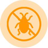 FLP_AG-icons-2