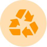 FLP_AG-icons-4