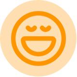 FLP_AG-icons-7