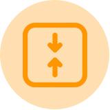FLP_AG-icons-9
