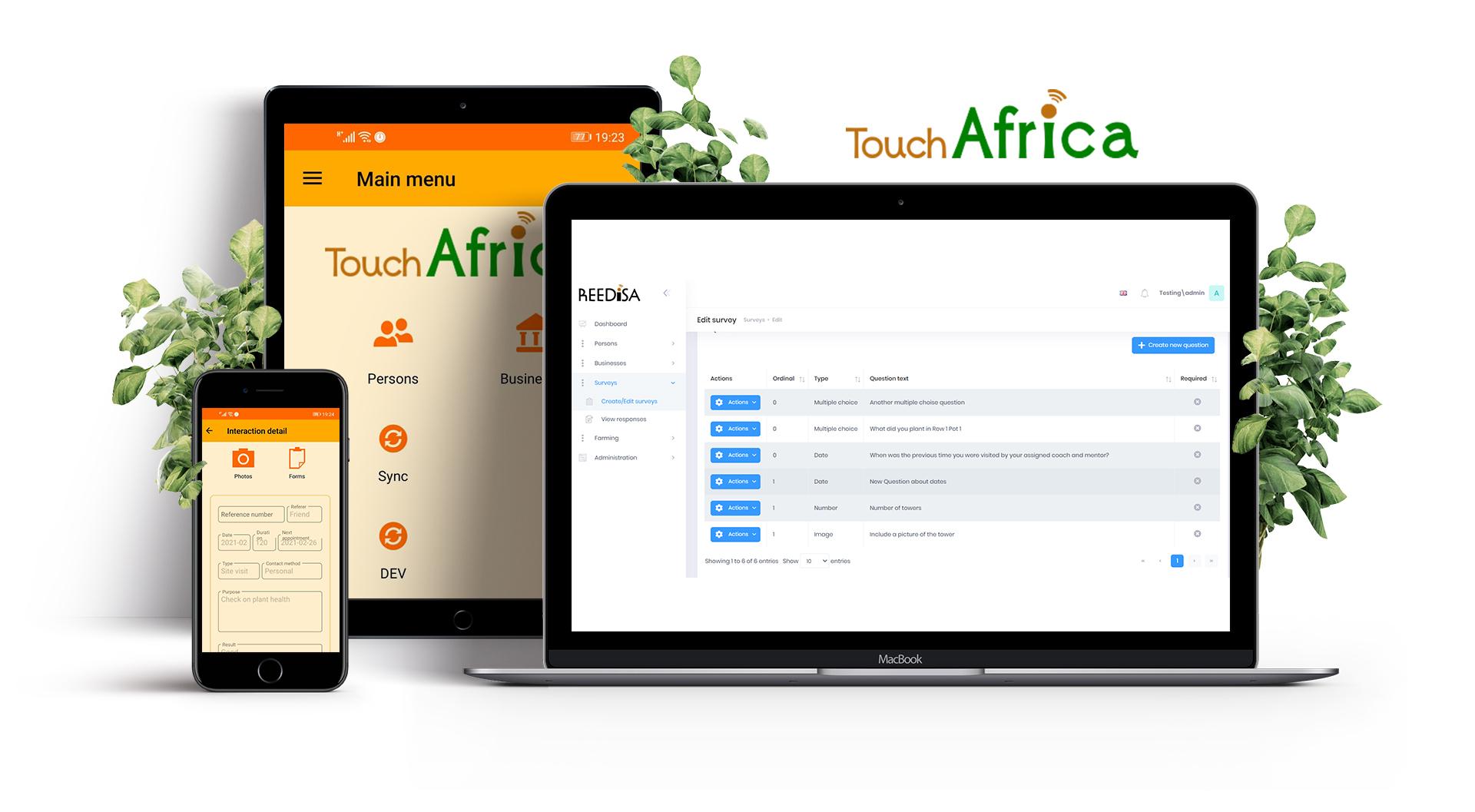 FLP_TouchAfrica