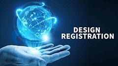 design-registration